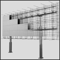 metal-konstruktsiya
